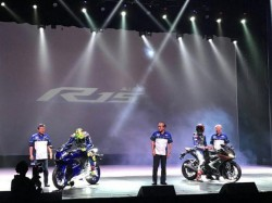 2017-Yamaha-R15-V3.0-Launched-1-696x522
