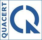 quatest