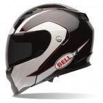 bell_revolver_evo_ghost_helmet