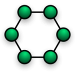 200px-NetworkTopology-Ring