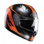 l_hjc-integraalhelm-fg-st-crono-zwart-oranje