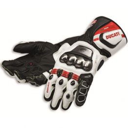 Găng tay Ducati Corse gloves