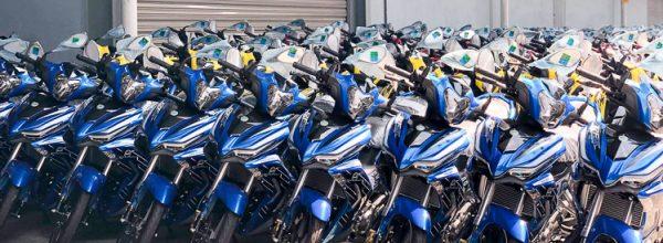 Mổ xẻ động cơ đánh giá xe Benelli RFS 150i sắp về VN giá dưới 40 triệu