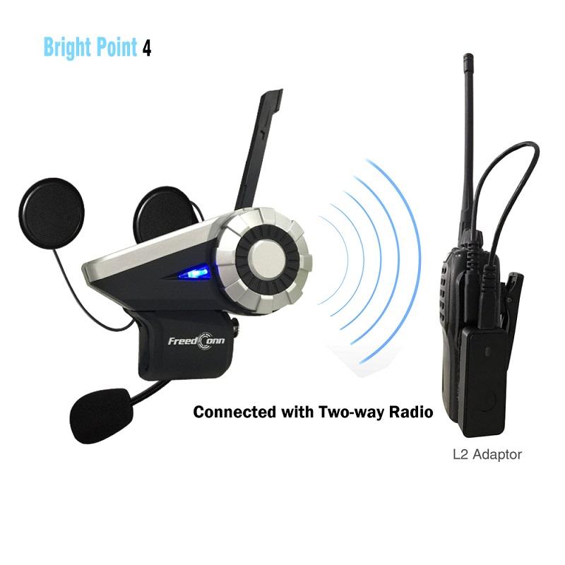 4.无线连接对讲机.jpg