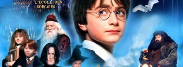 Harry potter và những người bạn   Thông tin các nhân vật – các nhà trong harry potter